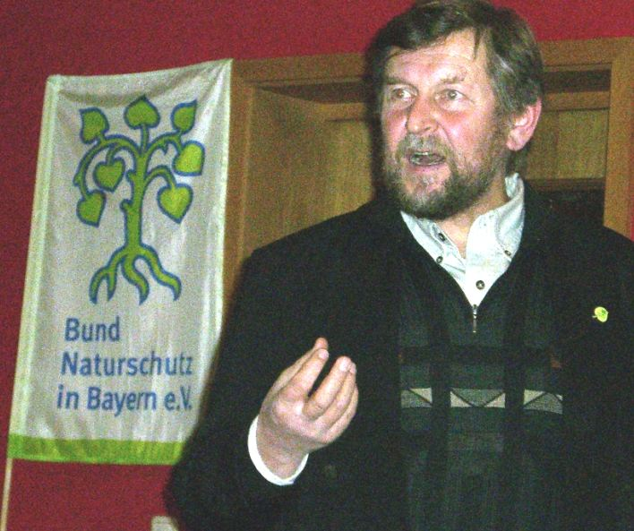 2012_02_08_Dr Barthel_in_Ebern